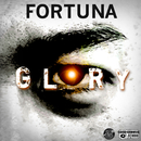 GLORY/FORTUNA