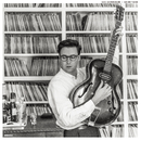 Never Twice/Nick Waterhouse