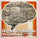 High Resolution Synthesis - Takeshi Abo Soundtracks Compilation - Vol,1/阿保剛
