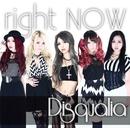 right NOW/Disqualia