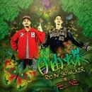 自由蝶/RYO the SKYWALKER & 卍LINE
