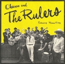 お城の中で/Okawa & The Rulers