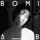 A_B/bomi