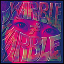 marble≠marble/marble≠marble