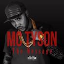 The Message/MC TYSON