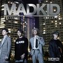 MADKID/MADKID