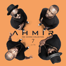 The Covers Collection Vol.7 - Special Edition/Ahmir