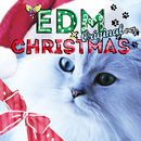EDM×CHRISTMAS ~Original ver.~/EDM×CHRISTMAS