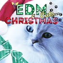 EDM×CHRISTMAS ~Cats ver.~/EDM×CHRISTMAS