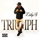 TRIUMPH/Lisky.S