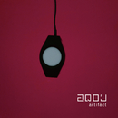 ARTIFACT/aQo'J
