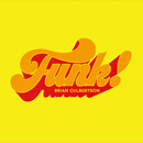 Funk!/Brian Culbertson