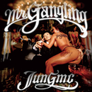 MR.GANGLING/JUN-GMC