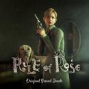 『Rule of Rose』 Original Soundtrack/Rule of Rose