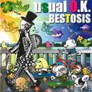 BESTOSIS/usual O.K.