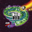 ZUB DUB/Junk Sports