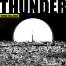 Thunder/TEKKIE TRAX CREW