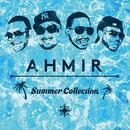 Summer Collection/Ahmir