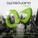 Beautiful (feat. Mario) [Remixes]/Alex Gaudino