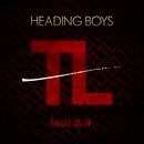 TL (feat. 北斗)/HEADING BOYS