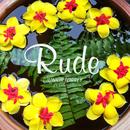 Rude/Junior Torrey