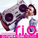 Turn This Club Around (feat. U-Jean) [DJ FUMI★YEAH! Remix]/R.I.O.