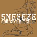 Goodbye Bitch/SNEEEZE