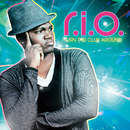 Turn This Club Around (Deluxe Edition)/R.I.O.