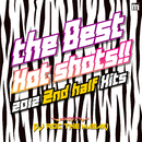 THE BEST HOT SHOTS!! - 2012 2ND HALF HITS- mixed by DJ ROC THE MASAKI/V.A.