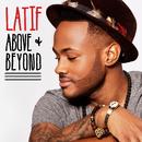 Above & Beyond/Latif