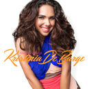 Young & Restless/Kristinia DeBarge