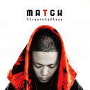 #GrooveAndRose/MATCH