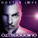Doctor Love (Deluxe Edition)/Alex Gaudino