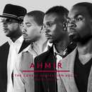 The Covers Collection Vol.4 - Special Edition (Bonus Track Version)/Ahmir