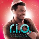 Ready Or Not (r.i.o. Perfect Edition)/R.I.O.
