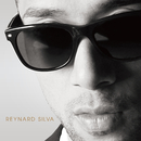Reynard Silva/Reynard Silva