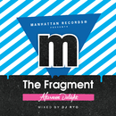 Manhattan Records Presents The Fragment -Afternoon Delight- (mixed by DJ RYO)/V.A.