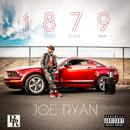 1879/Joe Ryan