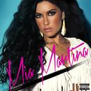Mia Martina (Japan Deluxe Edition)/Mia Martina