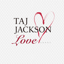 Love Songs/Taj Jackson