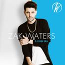Z-Funk Era/Zak Waters