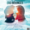 Cuffing Season (Japan Edition)/Eric Bellinger