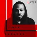 Love Language/Latif