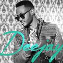 Deejay/Latif