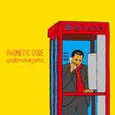 PHONETIC CODE/underslowjams