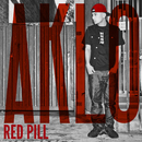 RED PILL / E.T. feat JON-E/AKLO