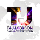 Taking Over the World/Taj Jackson