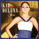 Stars/Kat Deluna