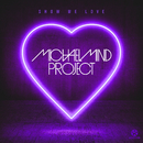 Show Me Love (Remixes)/Michael Mind Project
