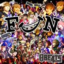 FUN/8BEATS
